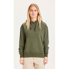 Knowledge Forest Hoodie