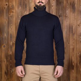Pike Brothers Turtle Neck