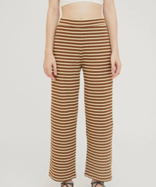 Rita Row Mona Pants