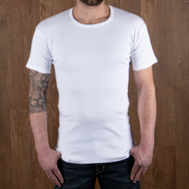 Pike Brothers 2-pack White Shirt
