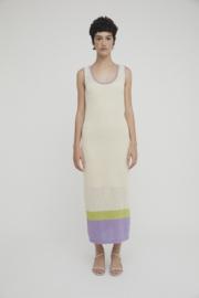 Rita Row Ajour Dress Calista