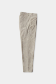 About Companions Olf Trousers Canvas Sand