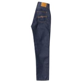 Nudie Jeans Lofty Lo Dry Blues