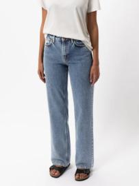 Nudie Jeans Clean Eilleen Gentle Fade