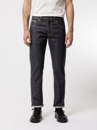 Nudie Jeans Gritty Jackson Maze Selvage