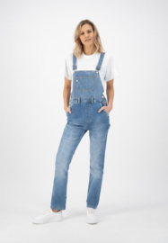 Mud Jeans Jenn Dungaree