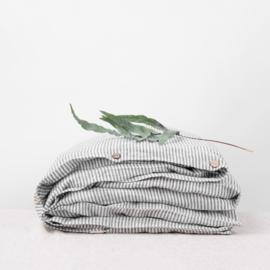 Thin Black Stripe Overtrek