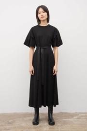 Kowtow Origami Dress
