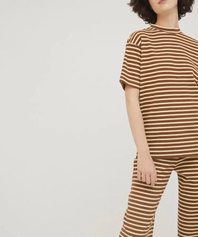 Rita Row Idalia Shirt