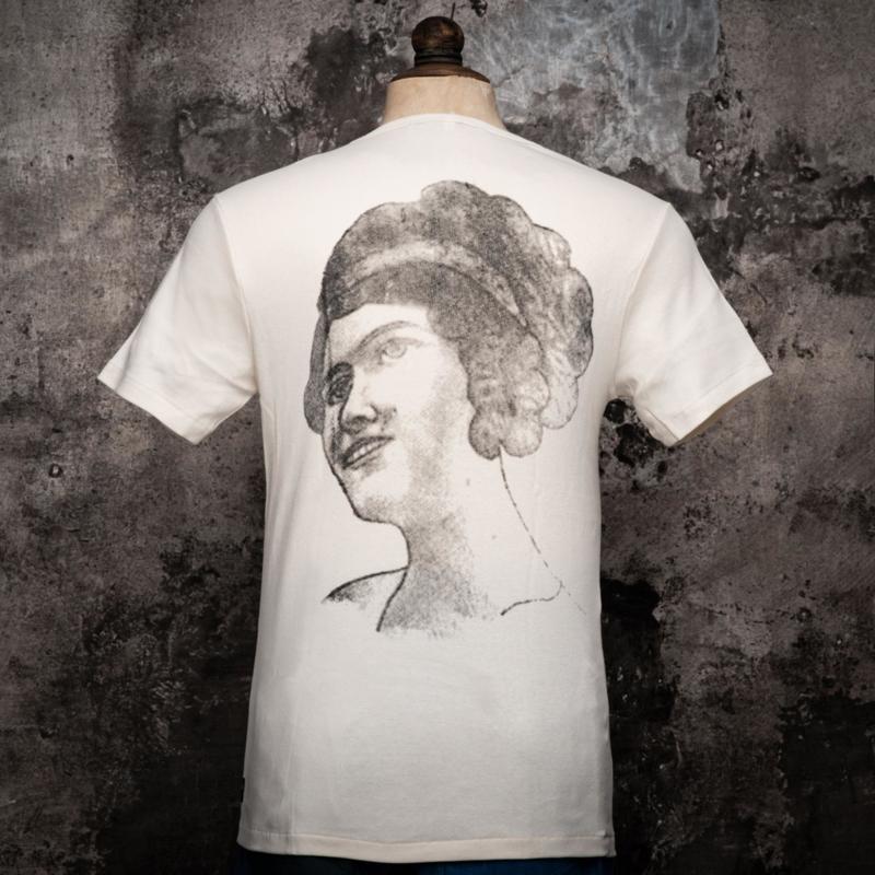 Shirt Souffres