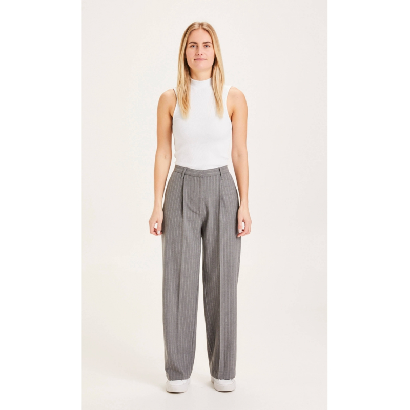 Knowledge Wide Pant