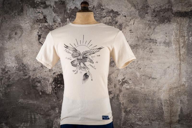 Shirt Eagle