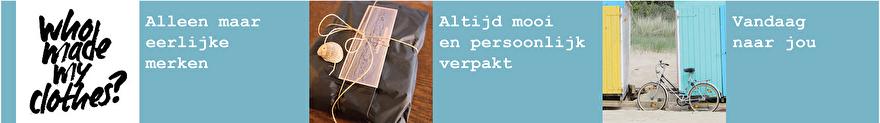 handgeweven, mooi verpakt en snelle levering, hamamdoek van mooisenmeer