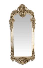 Spiegel brocant
