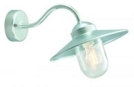 Selva stal lamp