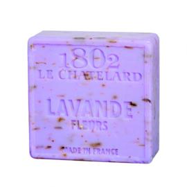 LE CHATELARD 1802 Lavender Flowers/ Lavendel blaadjes
