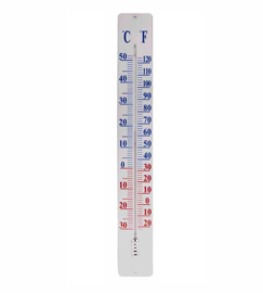 Thermometer 90cm