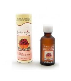 Boles D'olor geurolie rode vruchten