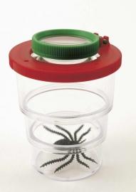 Insectenkijker inklapbaar