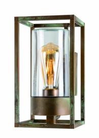 Wandlamp Mari