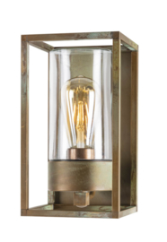 Wandlamp mart