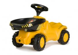 Rolly Toys Dumper