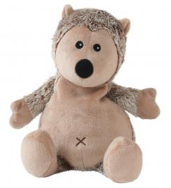 Egel warmie (Beddy Bear magnetronknuffel)