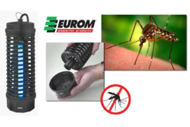 Insectendoder eurom Fly away 11