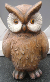 Grote uil