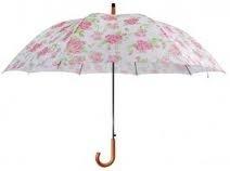 Paraplu Roosjes