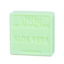 LE CHATELARD 1802 Aloe Vera