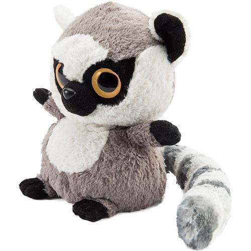 Yoohoo Lem ( Beddy Bear magnetronknuffel)