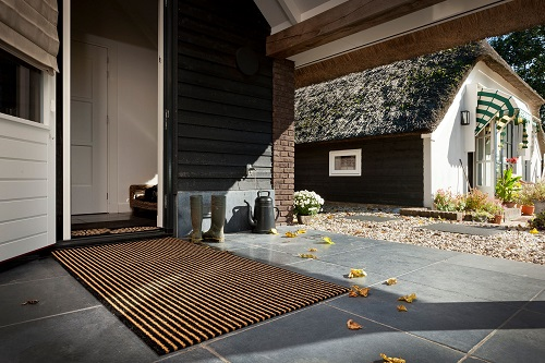 droog en schoonloop matten SUPER kwaliteit