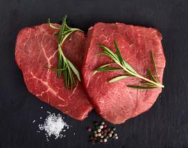 Kogel biefstuk 500 gram