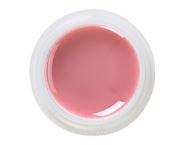 aJoy Fiber Gel Pastel Pink 15 ML
