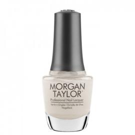 Dancin' In The Sunlight 15ml | Morgan Taylor