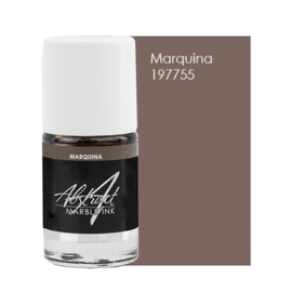 Marble Ink MARQUINA 15ml | Abstract