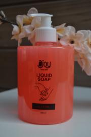 aJoy Liquid Soap