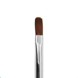 Polish Brush (Artist Line) | Abstract penseel