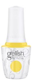 Glow Like A Star 15ML | Gelsh 1110351