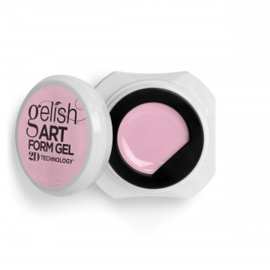 Pastels Light pink  5gr Art Forms | Gelish