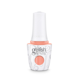 Young, Wild & Freesia 15ml | Gelish 1110343