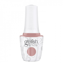 Keep It Simple 15ml | Gelish 111417