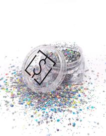 TS Glitter 116