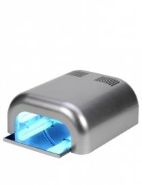 Led en UV lampen