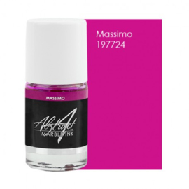 Marble Ink MASSIMO 15ml | Abstract