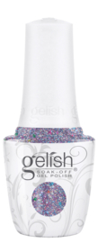 Bedazzle Me 15ML | Gelsh 1110352