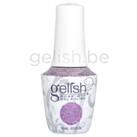 Party Girls Problems 15ml | Gelish 1110321