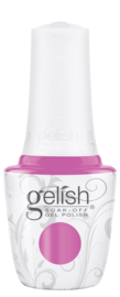 Tickle My Keys 15ML | Gelsh 1110350