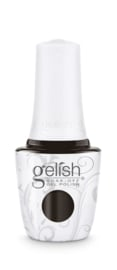 Off The Grid 15ml | Gelish 1110315